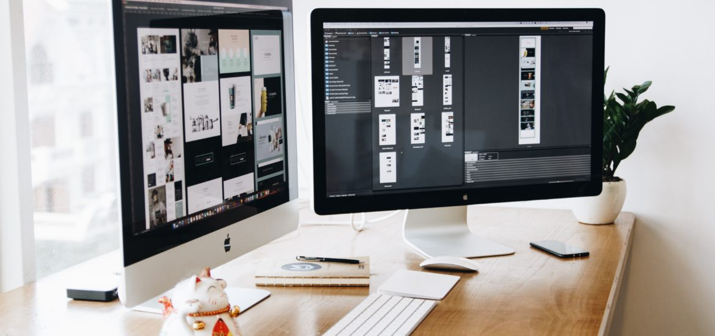 apple-computer-desk-devices-326503